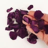 Natural Rose Petals - Meghan